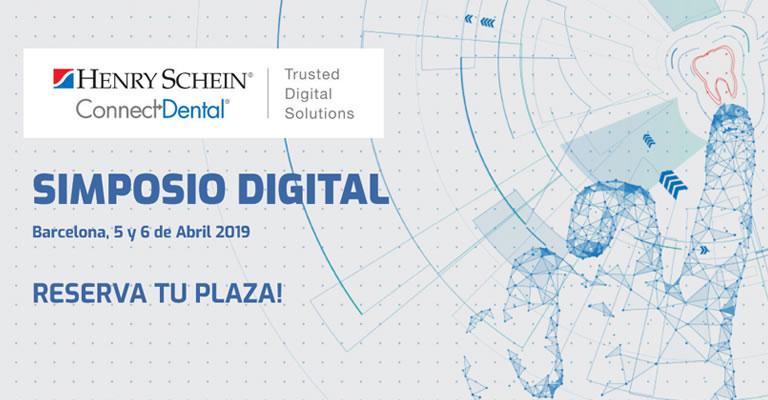 Henry Schein Digital Symposium