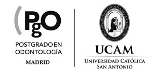 UCAM - Logo
