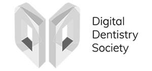 Logo Digital Dentistry Society