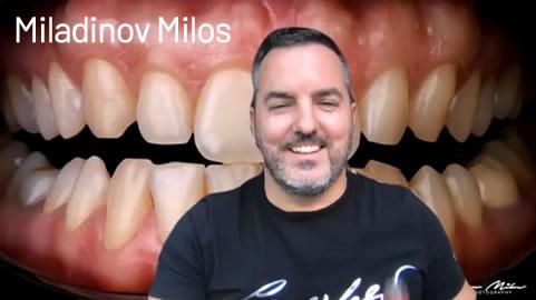 Miladinov Milos