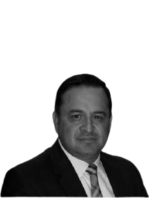 Julian González2