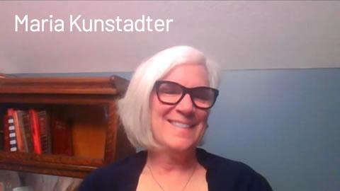 Poster-Maria-Kunstadter-STI