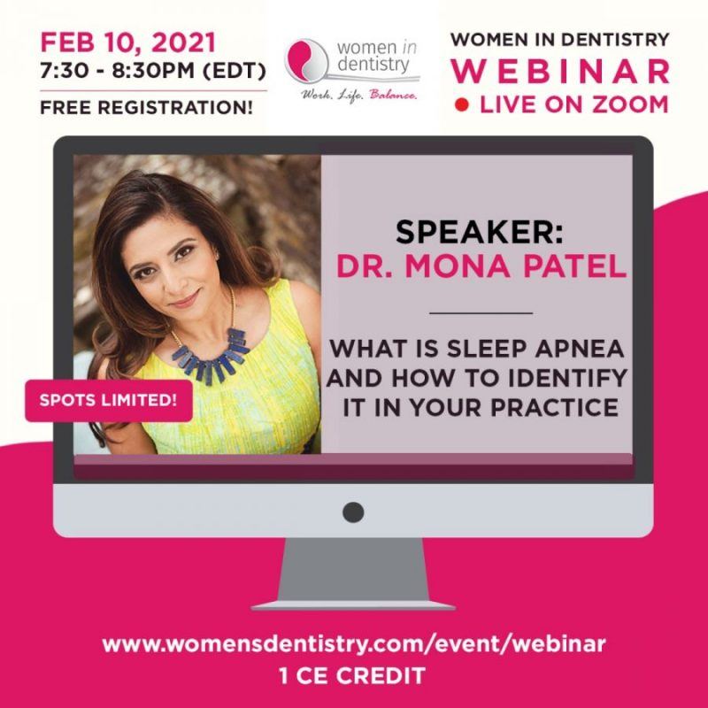 What is Sleep Apnea and How to Identify It In Your Practice