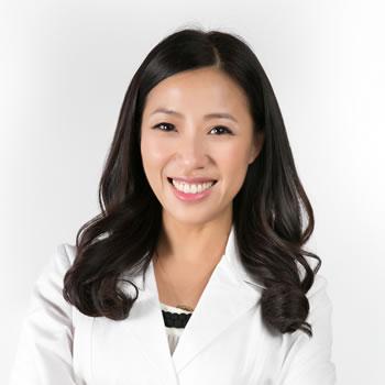 Dr. Audrey Yoon