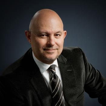 Dr. Mohamed Fayad