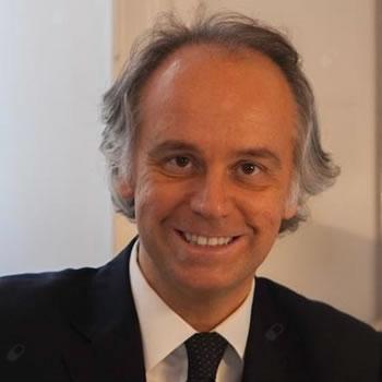 Dr. Alessandro Pozzi