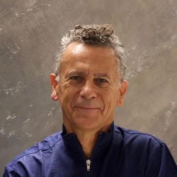 Dr. Antonio Cerutti - Esthetic Dentistry - The Masterclass