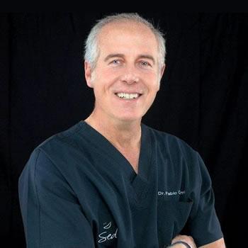 Dr. Fabio Cosimi - Esthetic Dentistry - The Masterclass