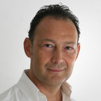 Dr. Marco Redemagni