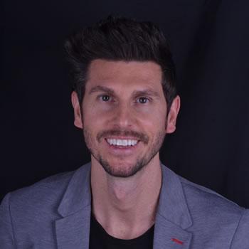 Dr. Mattia Fontana