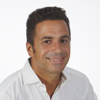 Dr. Riccardo Ammannato - Esthetic Dentistry - The Masterclass