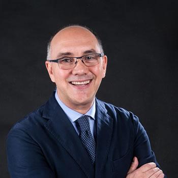 Dr. Roberto Rossi