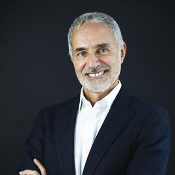 Dr. Sergio Piano