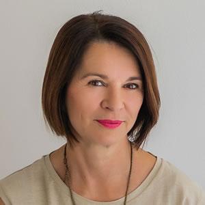 Dr. Snjezana Pohl