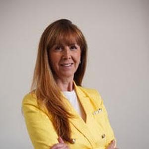Dr. Sofía Aroca