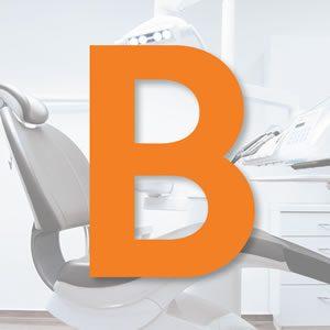 Profile photo of Be Dental Expert Training