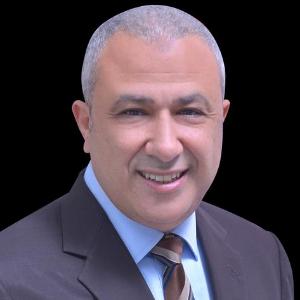 Profile photo of Abdelsalam Elaskary