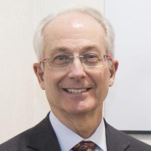Foto de perfil de Edward Allen