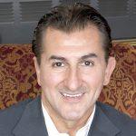 Dean C. Vafiadis