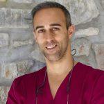 Levi Cuadrado Gonzalez