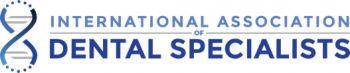 IADS logo