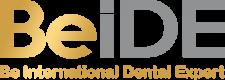 Logo-BeiDE-footer