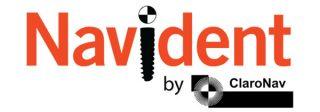 Logo-Navident