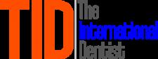 Logo-TID