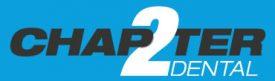 chapter2Dental logo